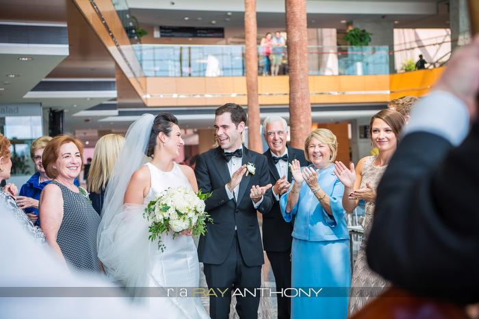 0068_Smolcik_McCaffrey_Wedding (413 of 1511).jpg