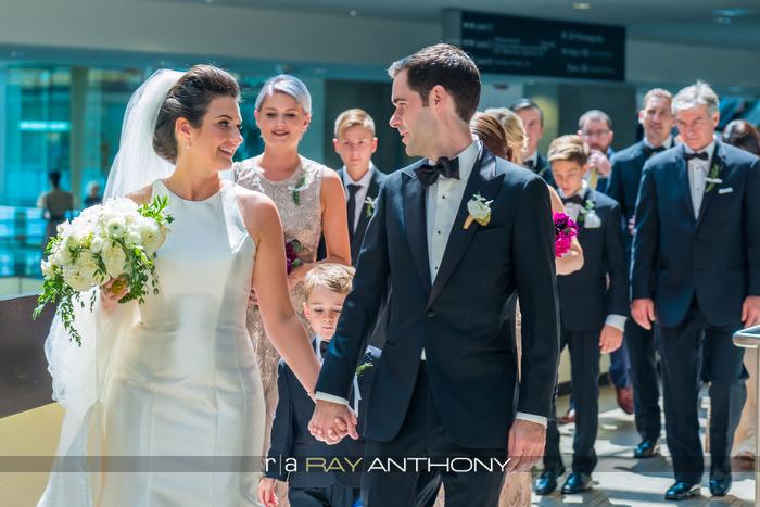 0072_Smolcik_McCaffrey_Wedding (429 of 1511).jpg