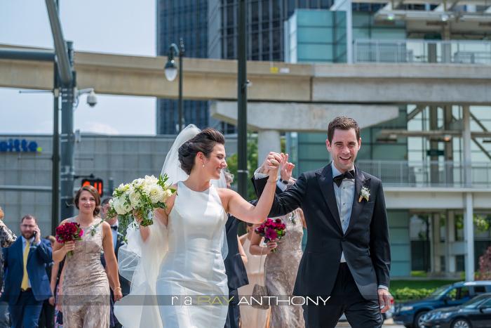 0074_Smolcik_McCaffrey_Wedding (441 of 1511).jpg
