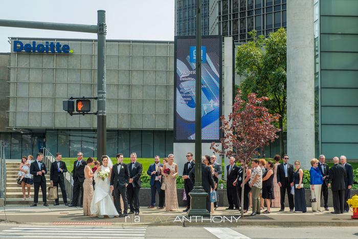 0073_Smolcik_McCaffrey_Wedding (437 of 1511).jpg