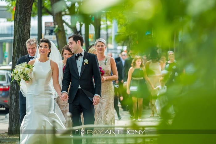 0076_Smolcik_McCaffrey_Wedding (446 of 1511).jpg