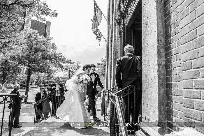0077_Smolcik_McCaffrey_Wedding (451 of 1511).jpg