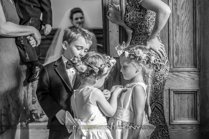 0081_Smolcik_McCaffrey_Wedding (477 of 1511).jpg