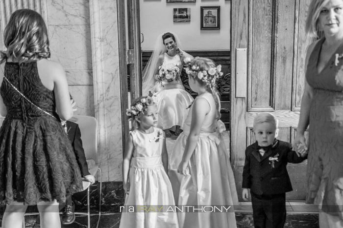 0082_Smolcik_McCaffrey_Wedding (480 of 1511).jpg