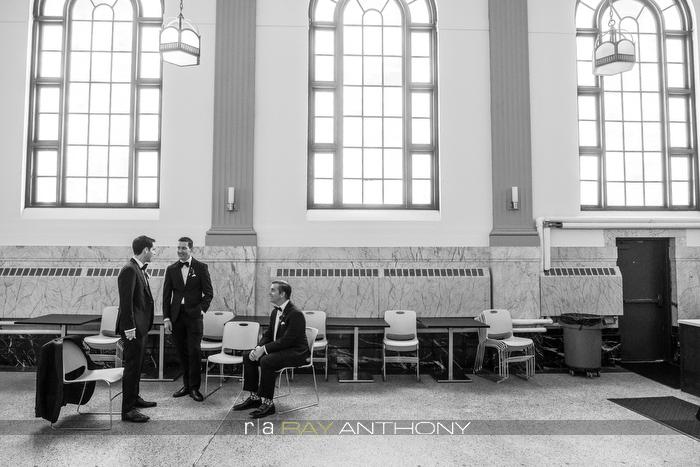 0083_Smolcik_McCaffrey_Wedding (482 of 1511).jpg