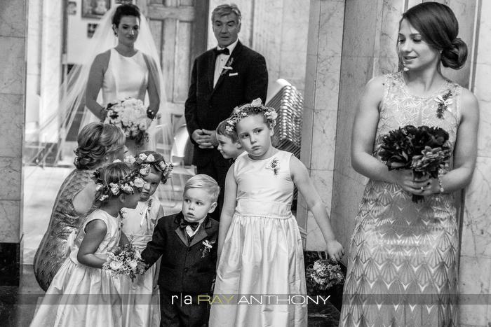 0086_Smolcik_McCaffrey_Wedding (490 of 1511).jpg