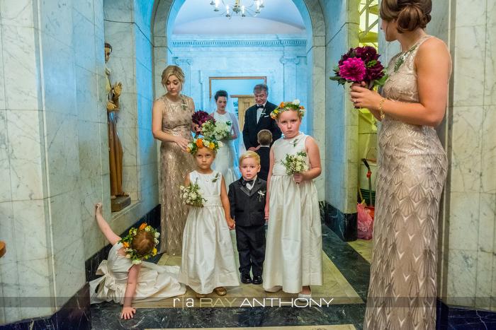 0088_Smolcik_McCaffrey_Wedding (495 of 1511).jpg