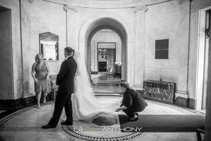 0094_Smolcik_McCaffrey_Wedding (540 of 1511).jpg