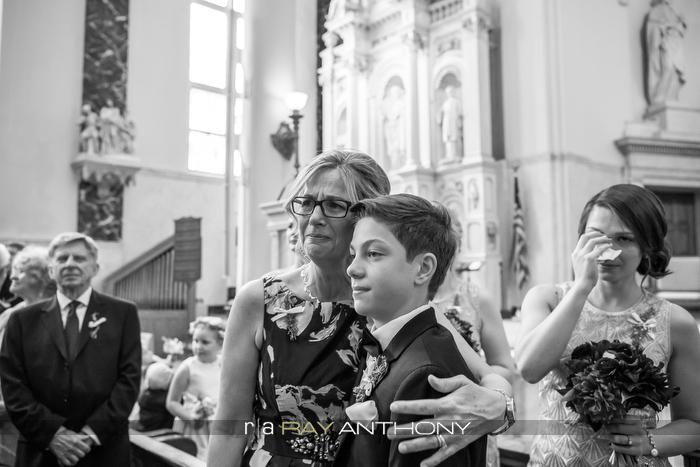 0097_Smolcik_McCaffrey_Wedding (547 of 1511).jpg