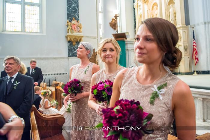 0098_Smolcik_McCaffrey_Wedding (550 of 1511).jpg