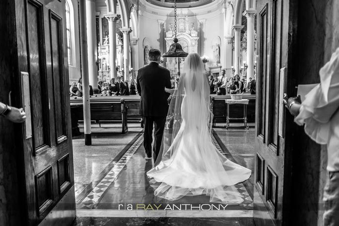 0099_Smolcik_McCaffrey_Wedding (552 of 1511).jpg