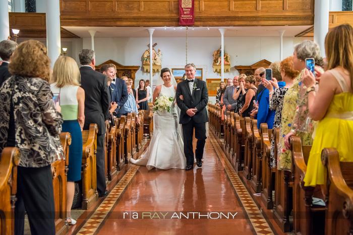 0100_Smolcik_McCaffrey_Wedding (559 of 1511).jpg