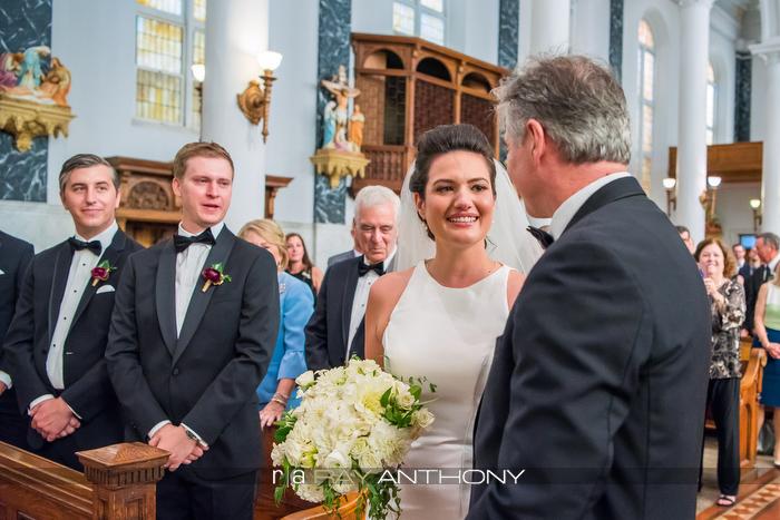 0101_Smolcik_McCaffrey_Wedding (568 of 1511).jpg