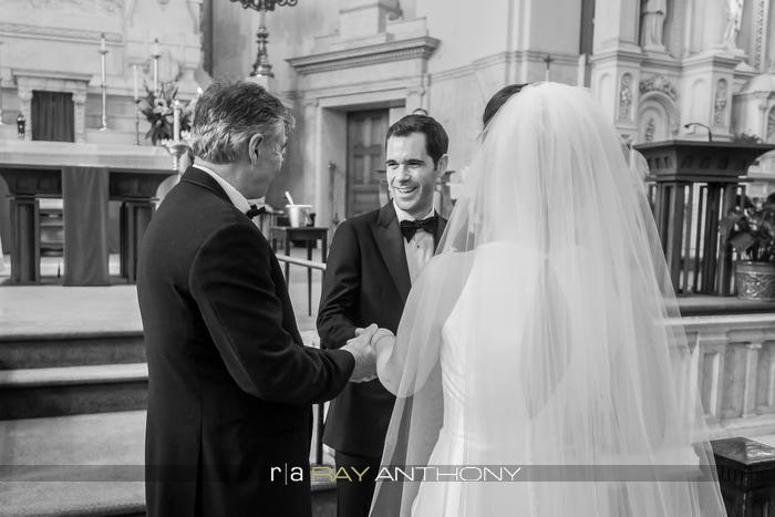 0102_Smolcik_McCaffrey_Wedding (569 of 1511).jpg