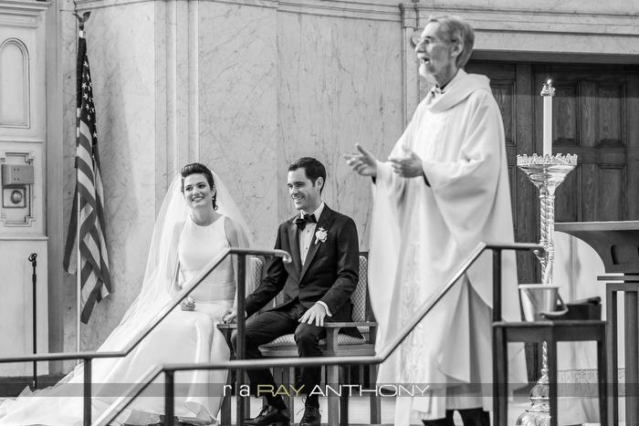 0110_Smolcik_McCaffrey_Wedding (595 of 1511).jpg