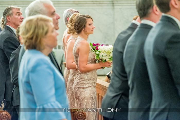 0117_Smolcik_McCaffrey_Wedding (619 of 1511).jpg
