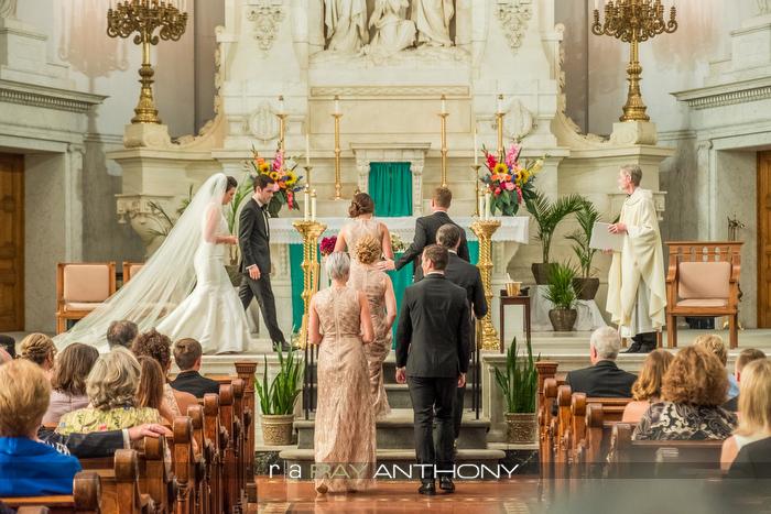 0120_Smolcik_McCaffrey_Wedding (643 of 1511).jpg