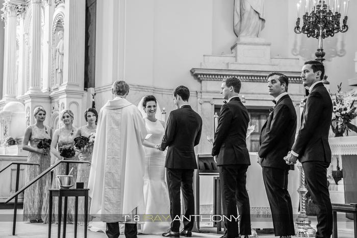 0122_Smolcik_McCaffrey_Wedding (647 of 1511).jpg