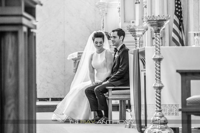 0132_Smolcik_McCaffrey_Wedding (693 of 1511).jpg