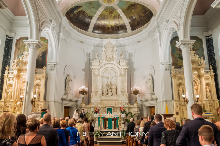 0133_Smolcik_McCaffrey_Wedding (705 of 1511).jpg