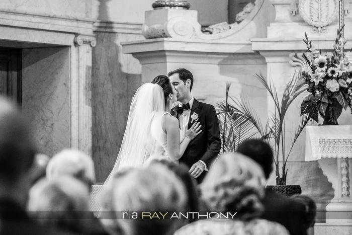 0135_Smolcik_McCaffrey_Wedding (738 of 1511).jpg