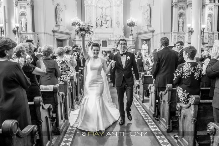 0138_Smolcik_McCaffrey_Wedding (747 of 1511).jpg