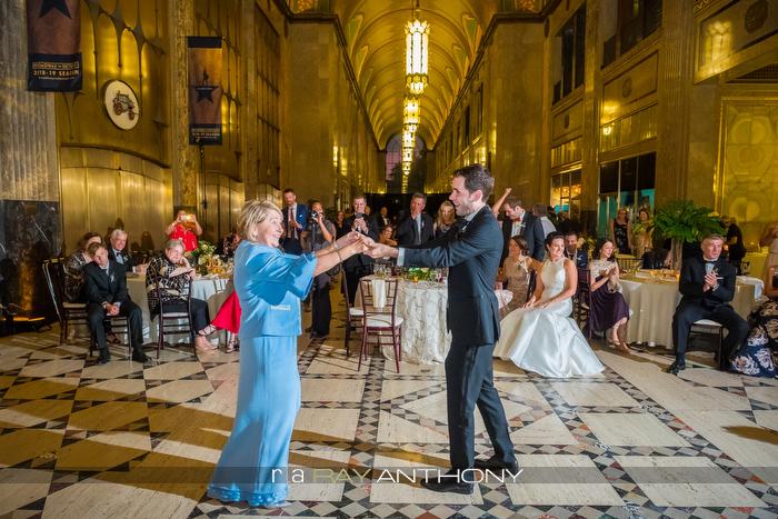 0186_Smolcik_McCaffrey_Wedding (1144 of 1511).jpg