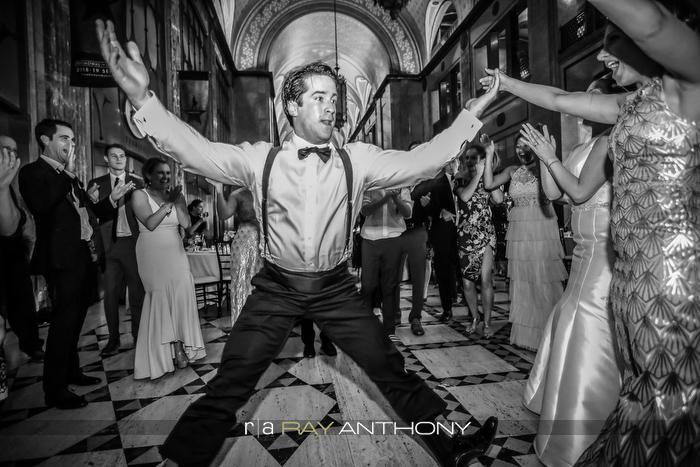 0207_Smolcik_McCaffrey_Wedding (1320 of 1511).jpg