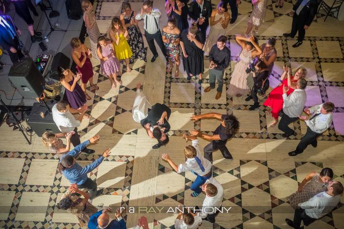 0242_Smolcik_McCaffrey_Wedding (1510 of 1511).jpg