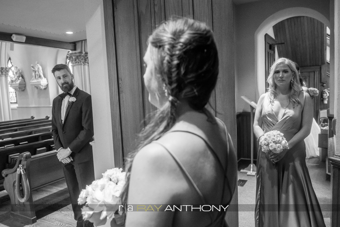 056_Doherty_Decker_Wedding (282 of 1563).jpg