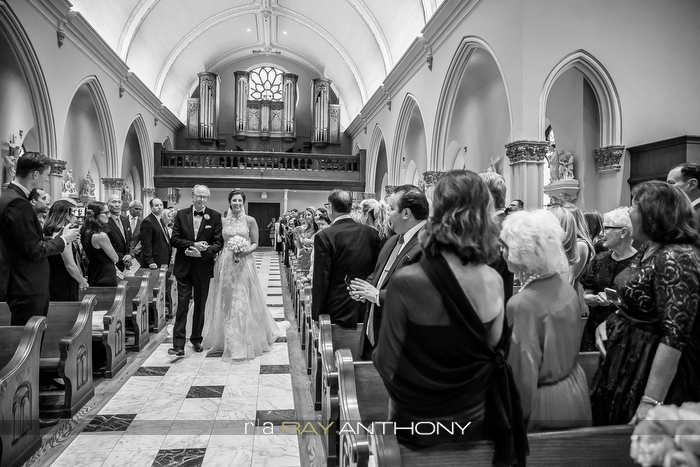064_Doherty_Decker_Wedding (318 of 1563).jpg