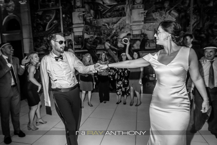 221_Doherty_Decker_Wedding (1451 of 1563).jpg