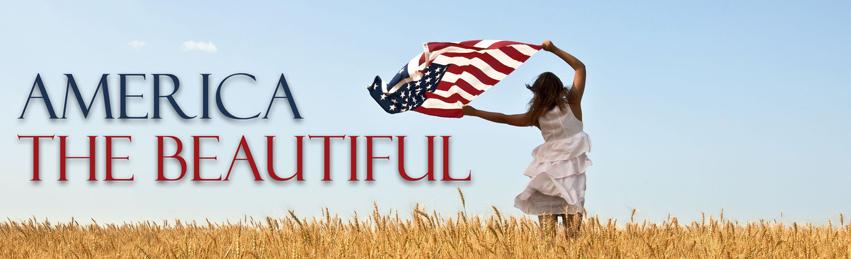 America-the-Beautiful-2.jpg