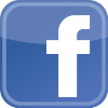 facebook logo png-2.png