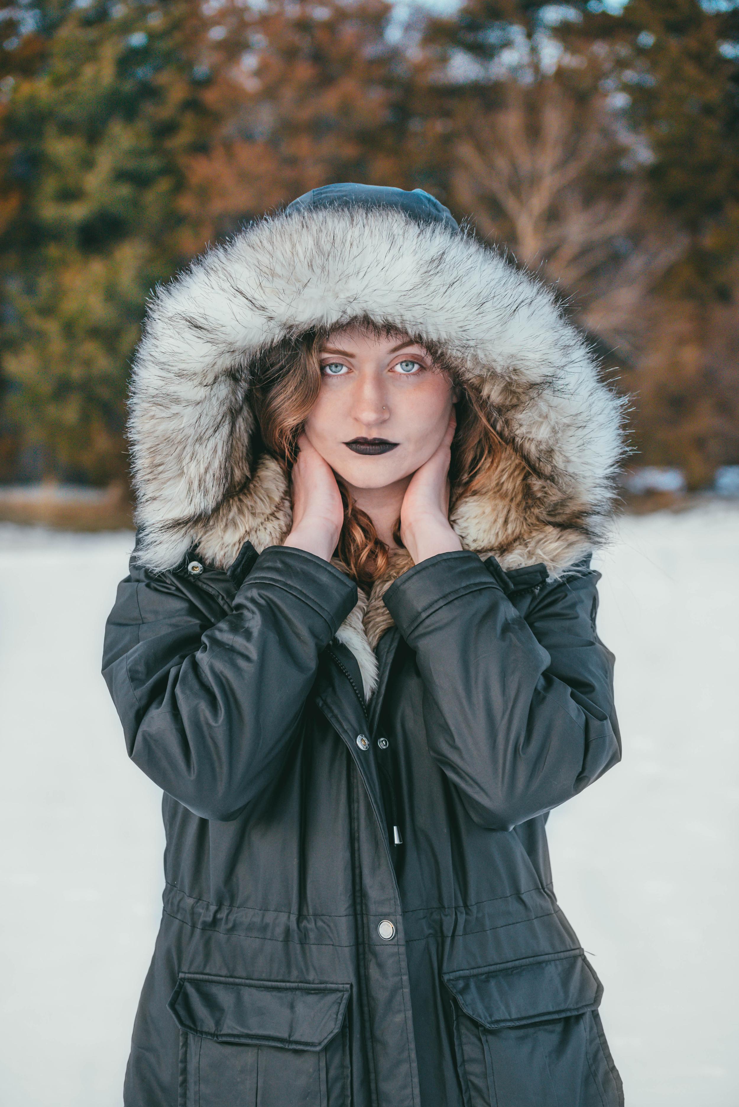 HannahGummerson_Snow010.jpg