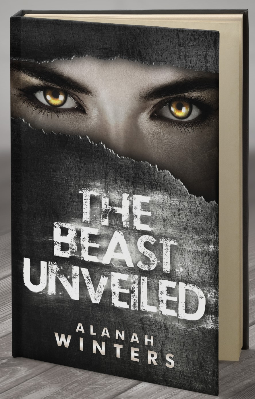 3D Beast Unveiled.jpg