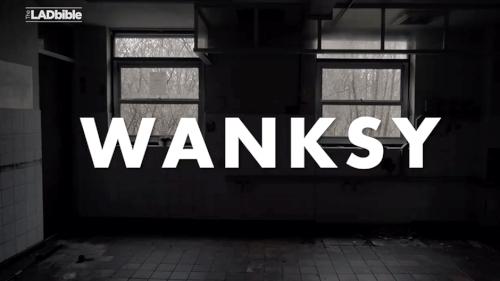 Wanksy.png