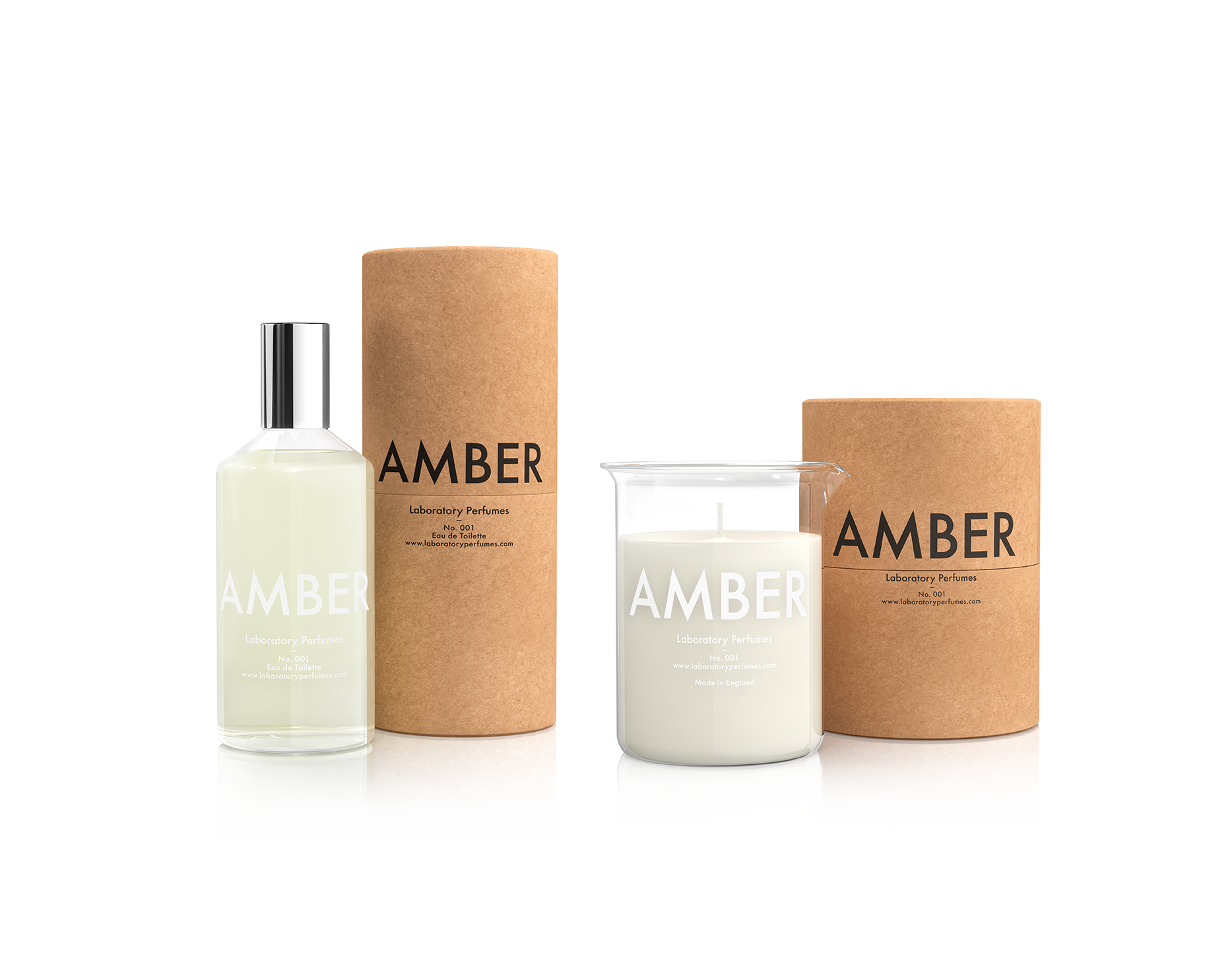 LP_Amber1.png