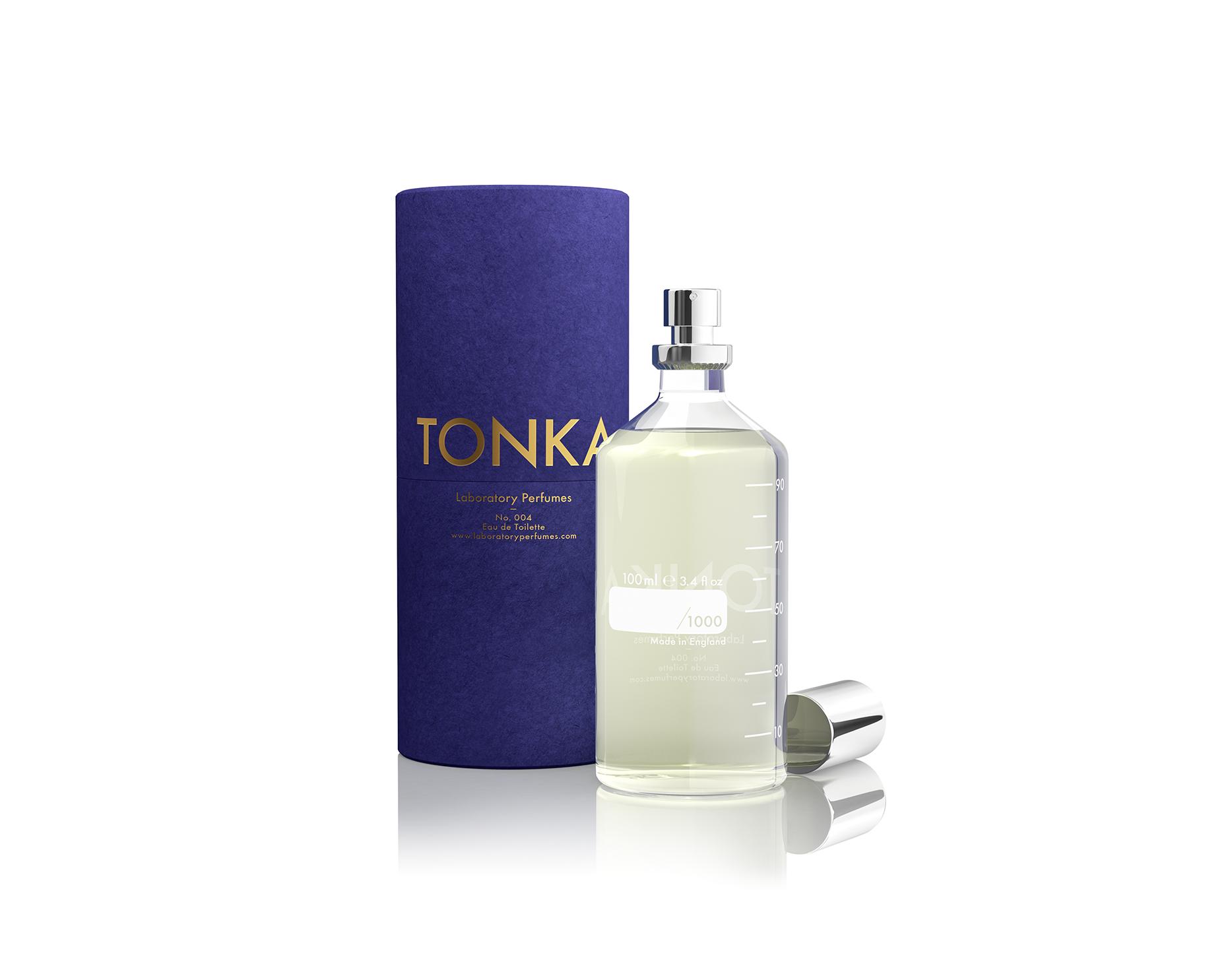 LP_Tonka.png