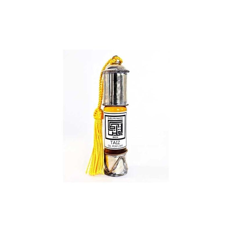 taiz-perfume.jpg
