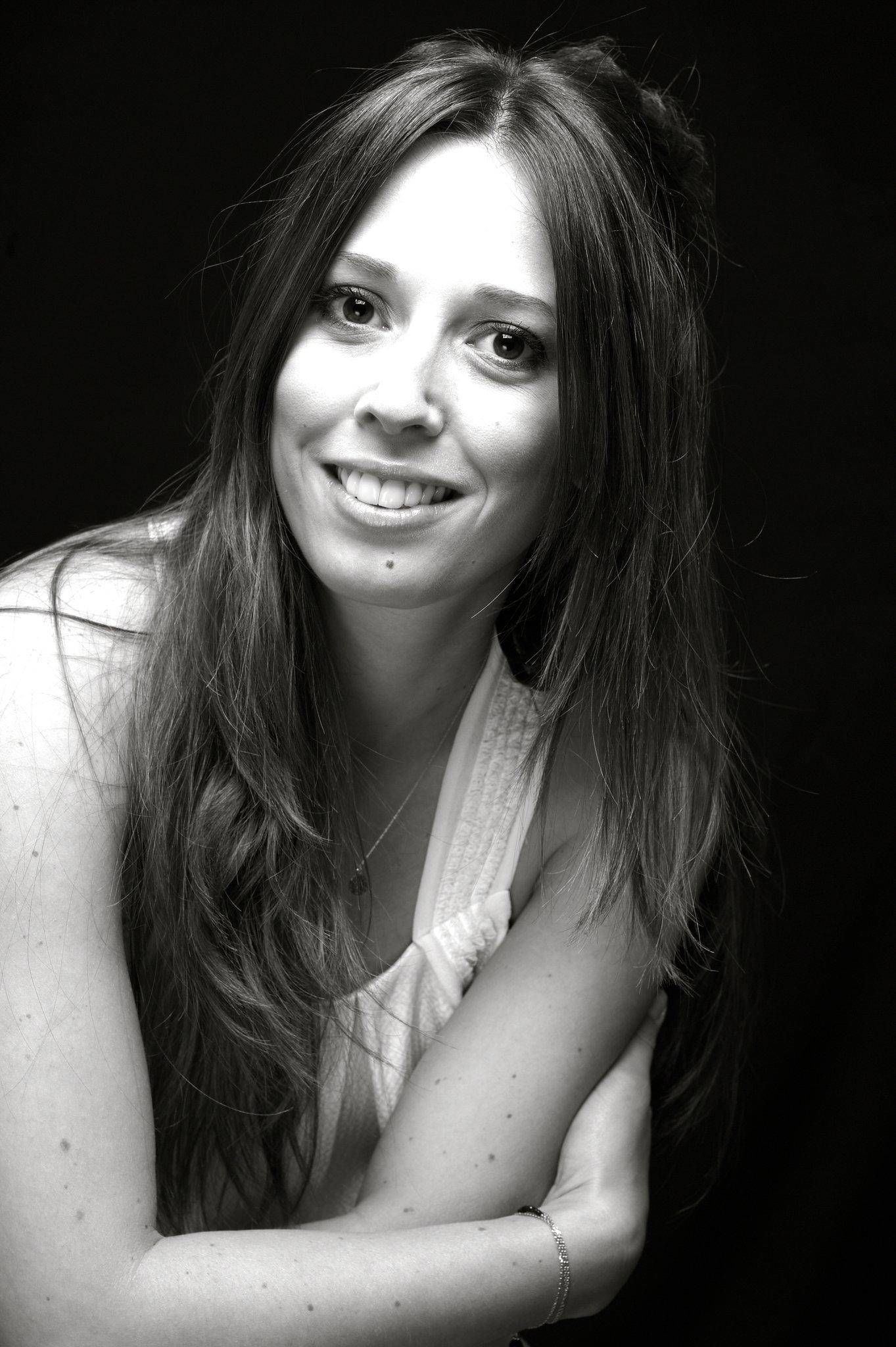 Cérine Vasseur