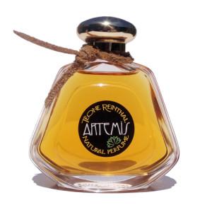 bottle-of-Artemis-300x300.jpg