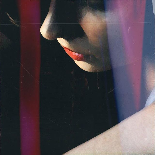 Anna Karenina inspires #readtheclassics #perfume #wordsareart  THEOLFACTIVE.COM