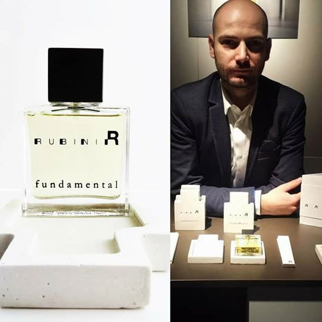 https://www.theolfactive.com/rubini-profumi @rubini_profumi  Repost of interview from 2017,  the story of the recreation of a families passion.  #art #fragrance #perfume