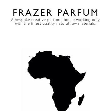 https://www.theolfactive.com/new-index-15  Repost of interview from 2016 with @frazer_parfum founder Tammy Frazer.  #africa #perfume #art #olfactive  #create
