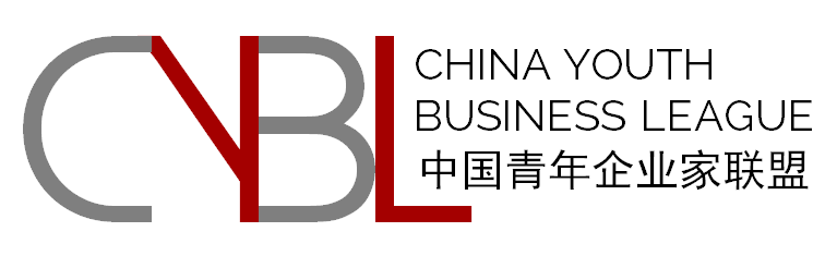 CHINA YOUTH BUSINESS LEAGUE