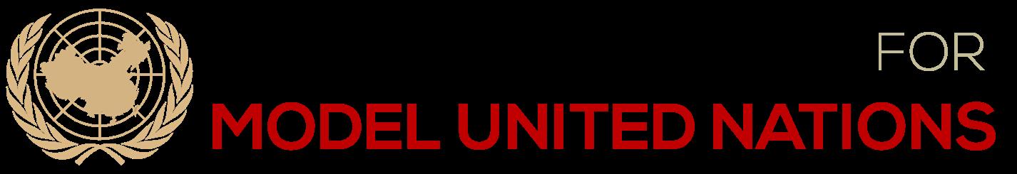 CAMUN Full Logo.png