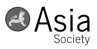 asia society bw.png
