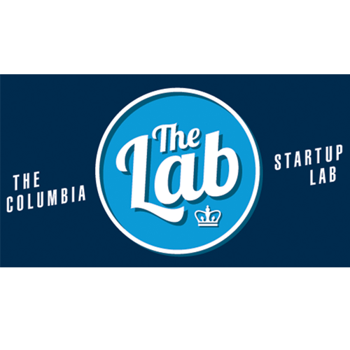 THE COLUMBIA STARTUP LAB