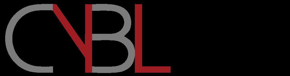cybl-logo.png